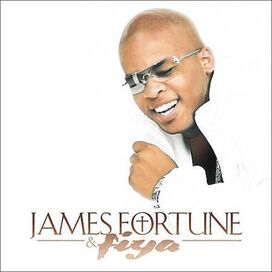 James Fortune - You Survived