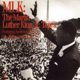 Martin Luther King, Jr. - Martin Luther King, Jr. Tapes