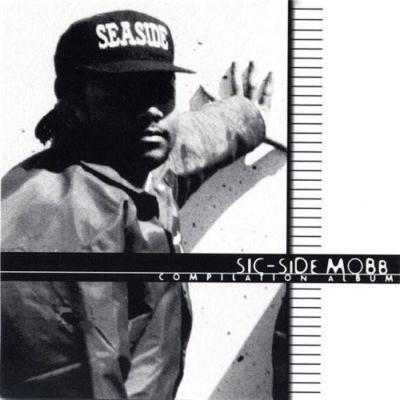 Sic Side Mobb