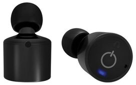 Hype Elite True Wireless Bluetooth Earbuds