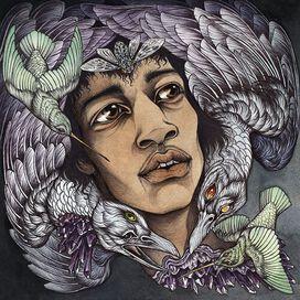 Various Artists - Best of James Marshall Hendrix (Redux) / Various