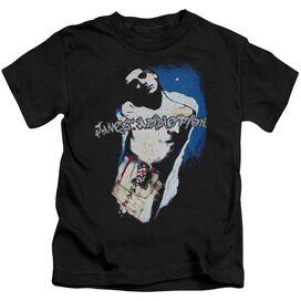 Janes Addiction Perry Short Sleeve Juvenile T-Shirt