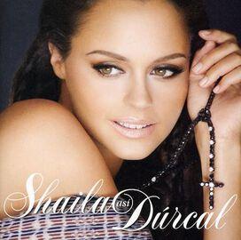 Shaila Dúrcal - Así