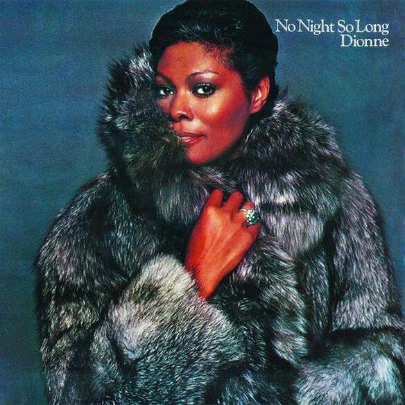 No Night So Long (Bonus Tracks Edition) (Exp)