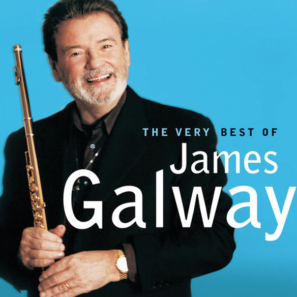 James Galway - Very Best of