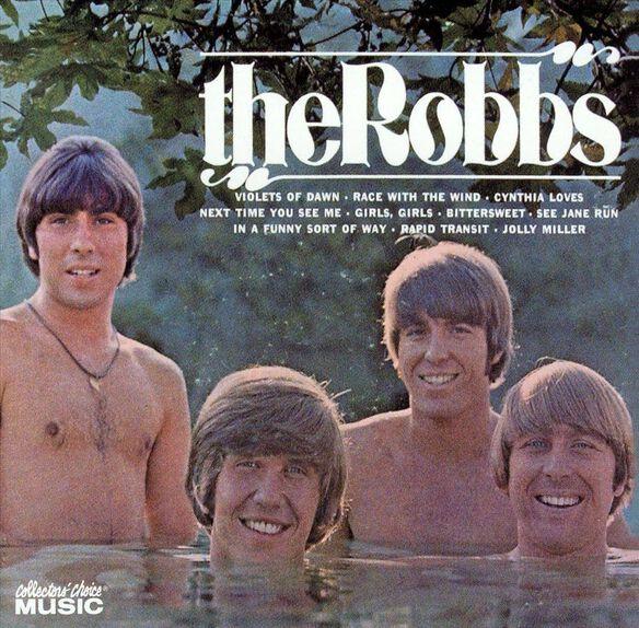 Robbs 0105