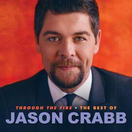 Jason Crabb - Best of Jason Crabb