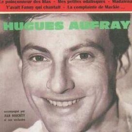 Hugues Aufray - Poinconneur des Lilas