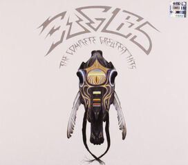 The Eagles - Complete Greatest Hits