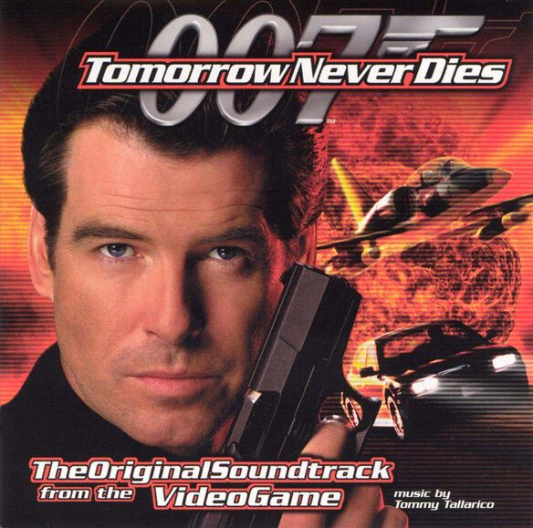 Tomorrow Never Dies 0100