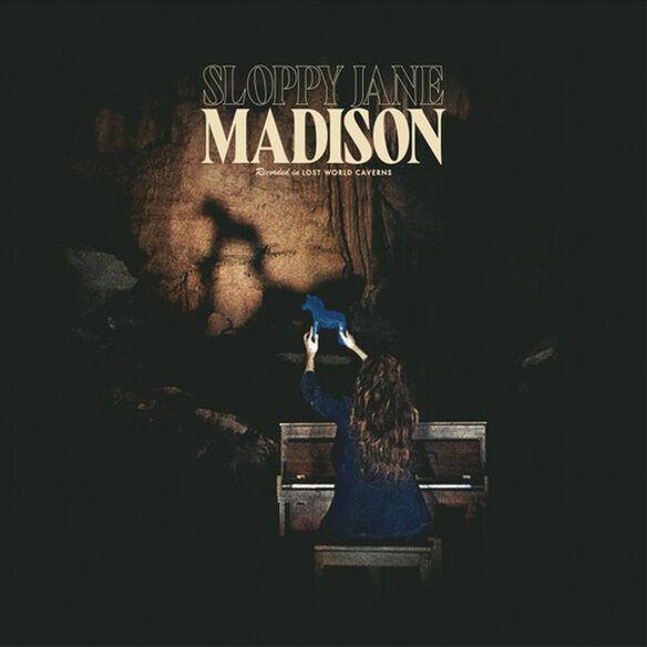 Sloppy Jane - Madison