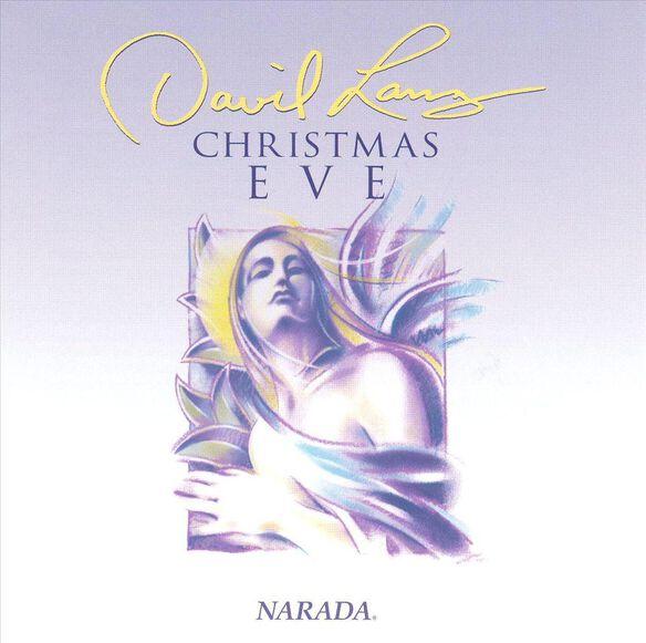 Christmas Eve 994