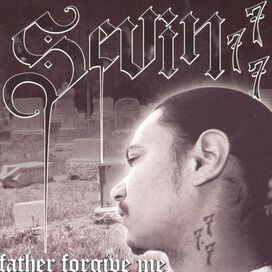 Sevin - Father Forgive Me