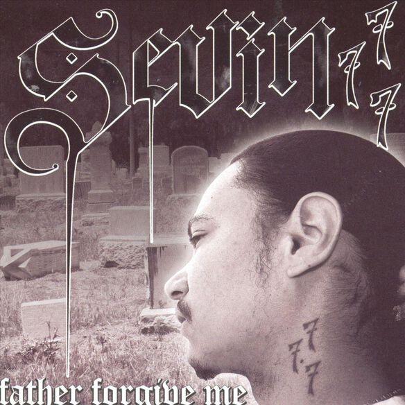 Father Forgive Me 0206