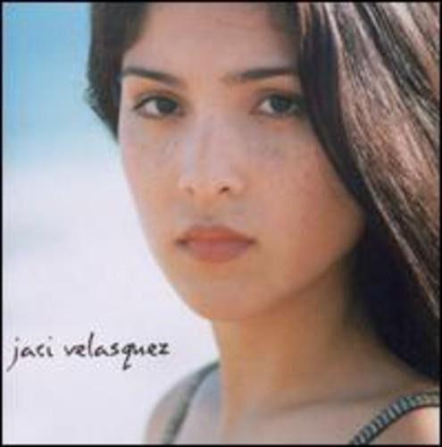 Jaci Velasquez Nude Photos 40