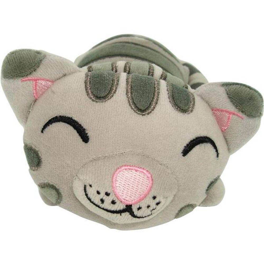 Big Bang Theory Soft Kitty Small Plush Fye