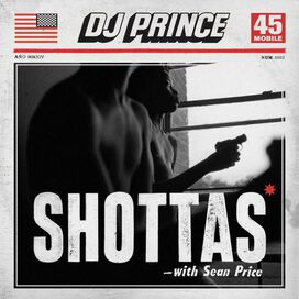 DJ Prince / Sean Price - Shottas