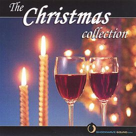 Various Artists - Christmas Collection: Royalty Free Music by Shockwave-Sound.com