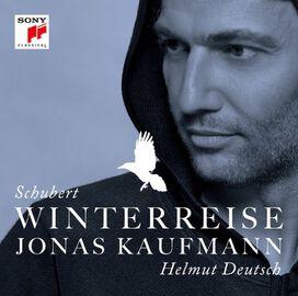 Jonas Kaufmann - Winterreise