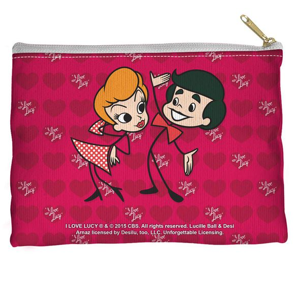 I Love Lucy Ricky And Lucy Accessory