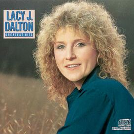 Lacy J. Dalton - Greatest Hits