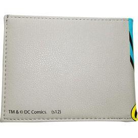 Batman Close Up Wallet