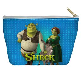 Shrek Pals Accessory