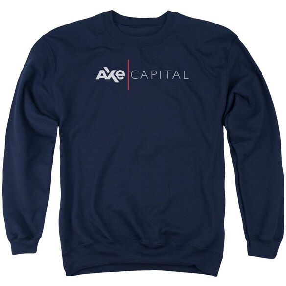 Billions Corporate Adult Crewneck Sweatshirt