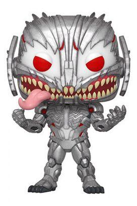 Funko Pop!: Venomized Ultron