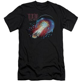 Journey Escape Short Sleeve Adult T-Shirt