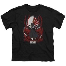 Bleach Legacy Short Sleeve Youth T-Shirt