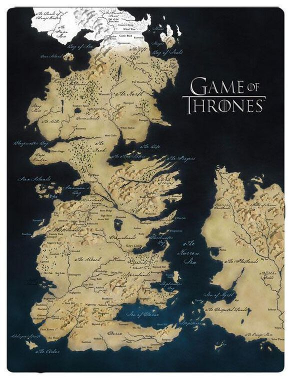 Game of Thrones Map of Westeros Blanket Game Of Thrones Map Westeros on game of thrones ireland map, game of thrones map print, game of thrones map wallpaper, game of thrones detailed map, game of thrones map clans, westeros cities map, game of thrones map of continents, game of thrones map poster, game of thrones world map printable, game of thrones map the south, crown of thrones map, game of thrones map official, from game of thrones map, harrenhal game of thrones map, game of thrones astapor map, the citadel game of thrones map, game of thrones essos map, game of thrones subway map, game of thrones map labeled,