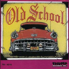 Various Artists - Old School, Vol. 1