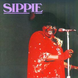 Sippie Wallace - Sippie