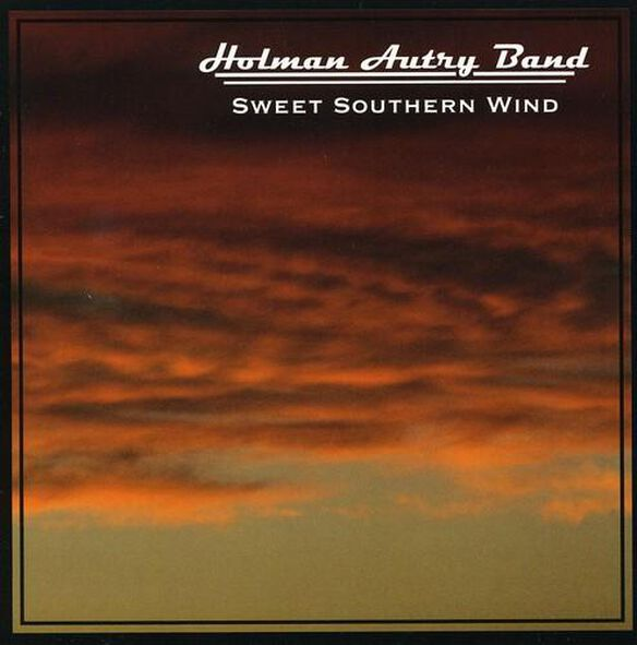Sweet Southern Wind