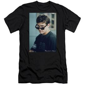 Dawsons Creek Cool Pacey Short Sleeve Adult T-Shirt
