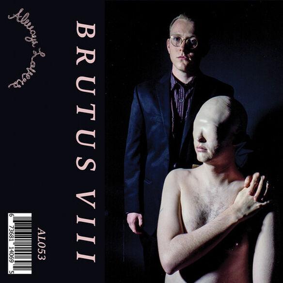 Brutus VIII - Brutus Viii