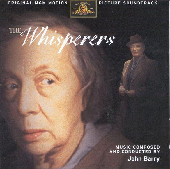 Whisperers 498