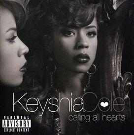 Keyshia Cole - Calling All Hearts