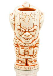 IT: Pennywise Geeki Tikis, , large
