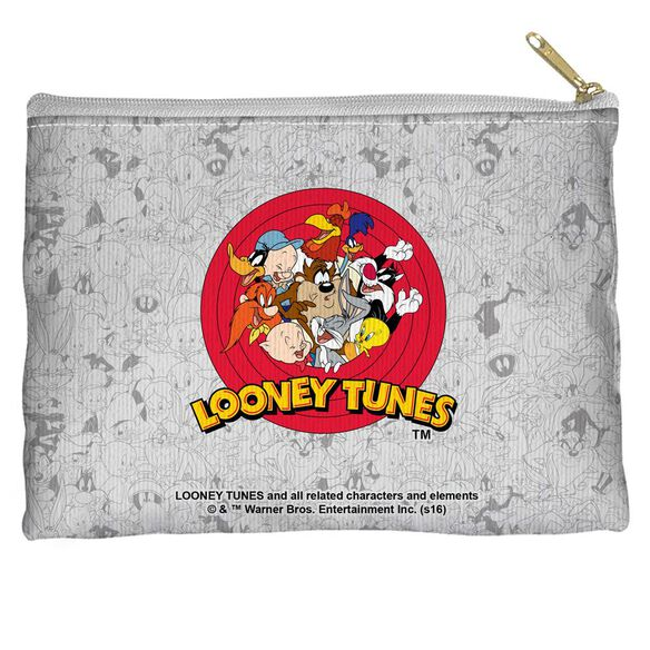 Looney Tunes Group Burst Accessory