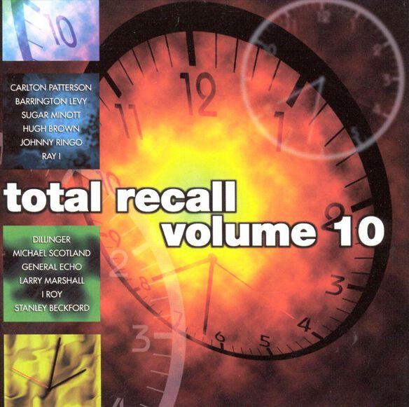 Total Recall V10 0298