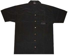 Punisher Club Shirt