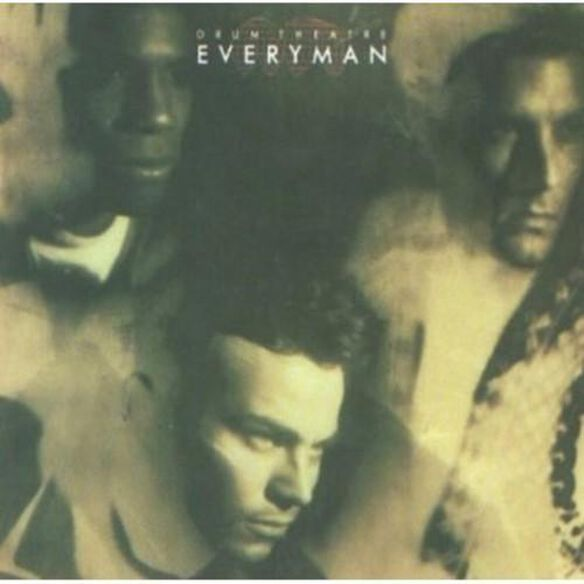 Everyman: Expanded Edition (Exp)