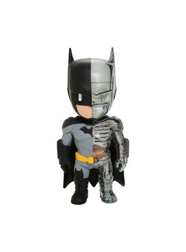 Batman 4D XXRay Vinyl Art Figure
