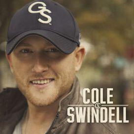 Cole Swindell - Cole Swindell