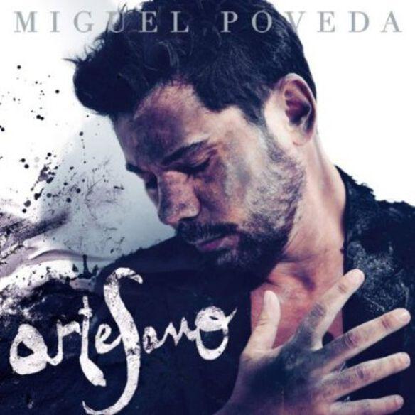 Miguel Poveda - Artesano