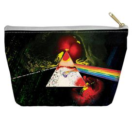 Pink Floyd Dark Side Of The Moon Accessory