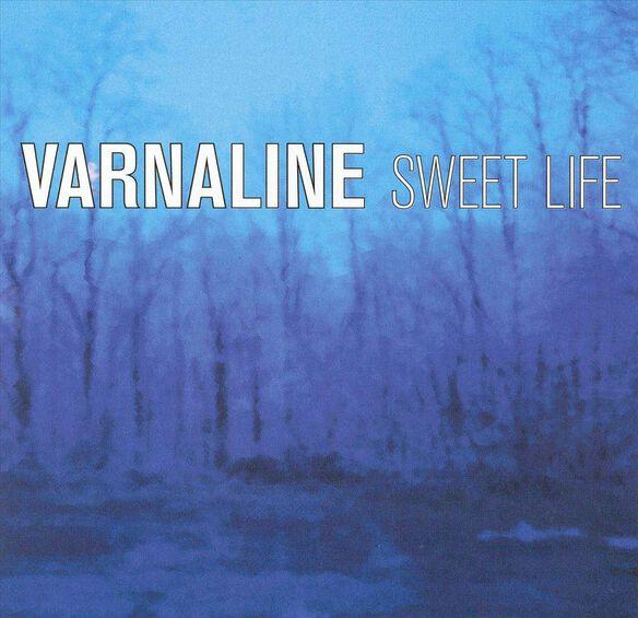 Sweet Life 898