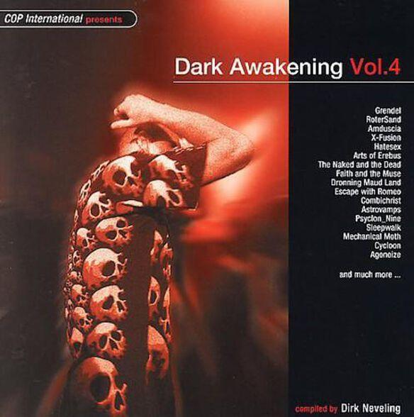 Dark Awakening 4 / Various